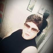 janneths3's profile photo