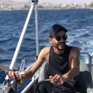 matarabedel's profile photo