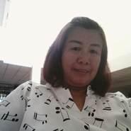 user_jmw651's profile photo