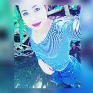 hernandezmariajose18's profile photo