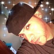 noelt158's profile photo