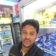 user_bwdf56037's profile photo