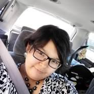 desirae98's profile photo