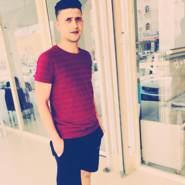 mahmoudh1133's profile photo