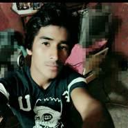 jhanc926's profile photo