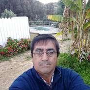 rigoberto149's profile photo