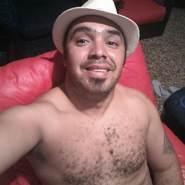 elceessaar's profile photo