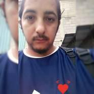 josev1024's Waplog profile image