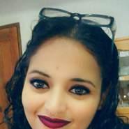 noeliamaidana's profile photo