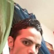 user_ajdq39520's profile photo