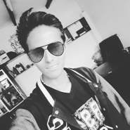 kevinr941's profile photo