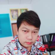 pongzendo's profile photo