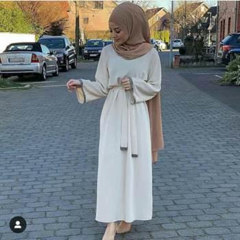 ninanona00_Bouira_Single_Female
