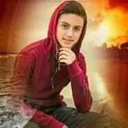 mahmouda3974's profile photo