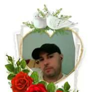 amra82458's profile photo