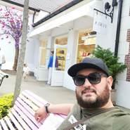 chafikbenmessaoud's profile photo