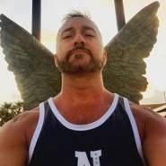 baralloh's profile photo
