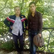 mahmadovali159's profile photo