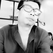 nguyend330's profile photo