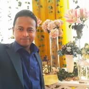 khoirula190's profile photo