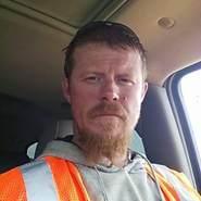 travisd50's profile photo
