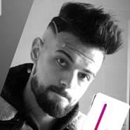 zouaghih10's profile photo