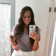 catherine602's profile photo