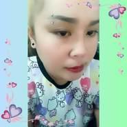phatsara199393's profile photo