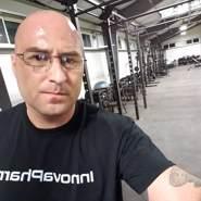 stevenserrano930's profile photo