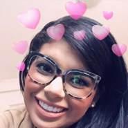 dina3321's profile photo