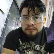 jesusvenom4's Waplog profile image