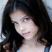 amelia7890's profile photo