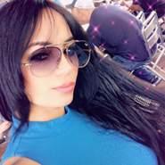 kimarchambault6's profile photo