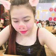 user_se895's profile photo