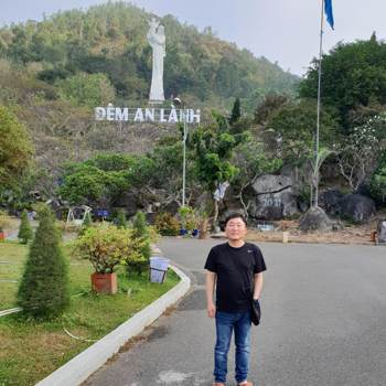user_qm0685_Gangwon-Do_Single_Laki-laki