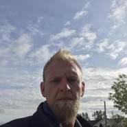 brandonc342's profile photo