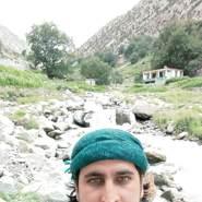 arshadalikhan5's profile photo