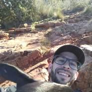 albertocontrera1's profile photo