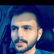 osamaa1149's profile photo