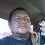 melvinrodriguez13's profile photo