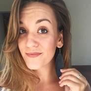 diannalora2's profile photo