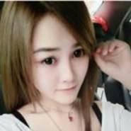 alicha53's profile photo