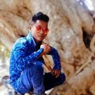 thakorr35's profile photo
