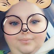 amandas787's profile photo