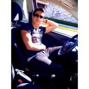 paulz285's profile photo