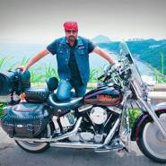gurdavsinghm's profile photo