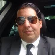 yousefm351's profile photo