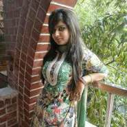 bina3259's profile photo