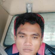 user_rt0862's profile photo