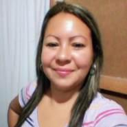 nidiap7's profile photo